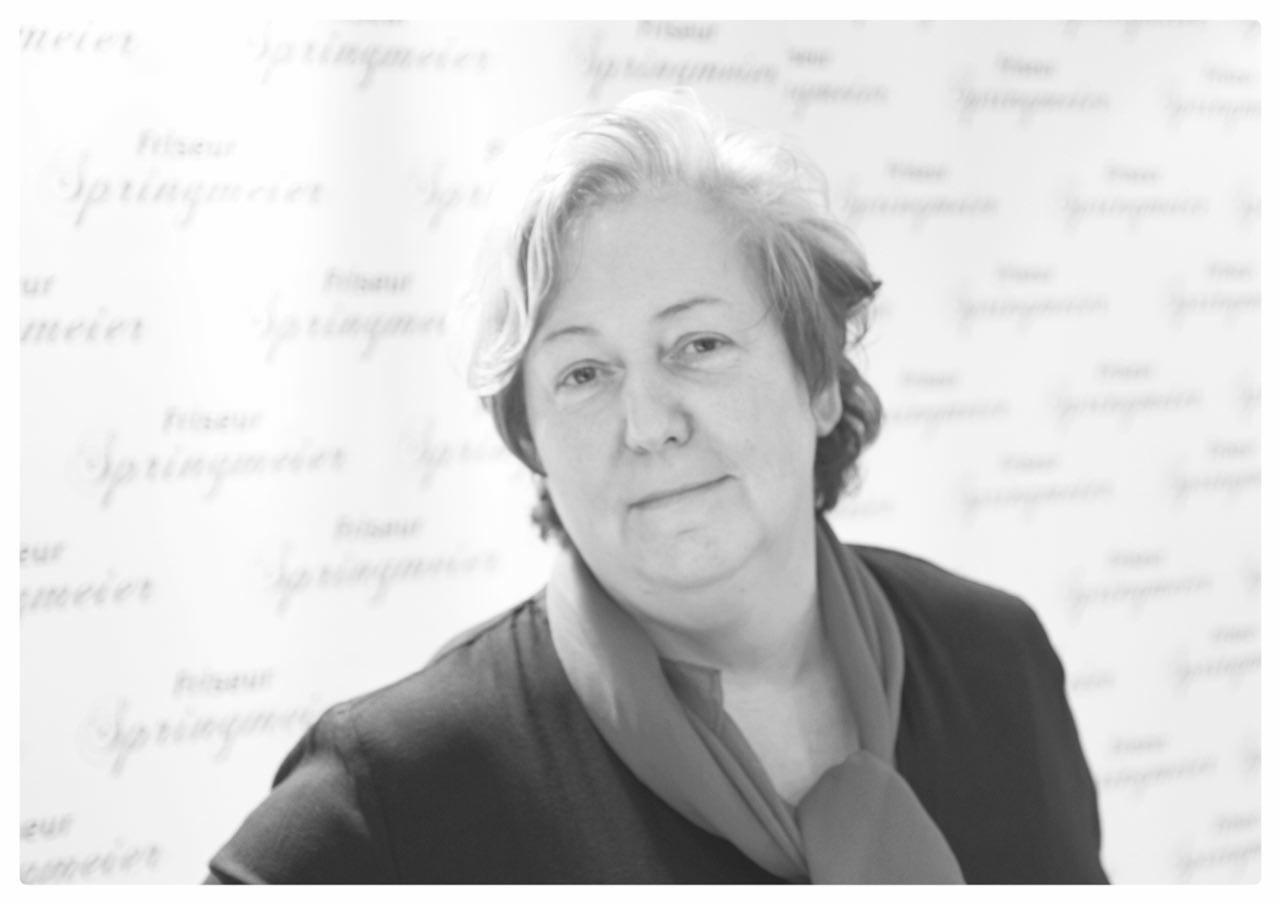 Sabine Friseur Springmeier