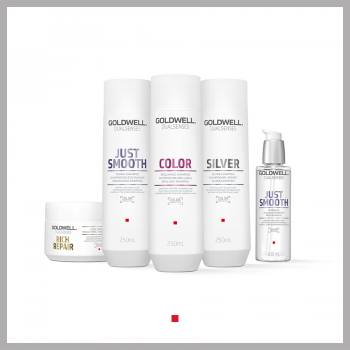Goldwell_Dualsenses