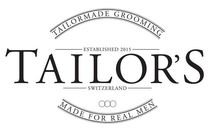 Tailers-Logo (Klein)